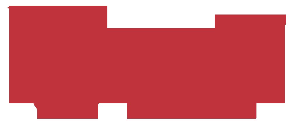 Grace Travel Mart